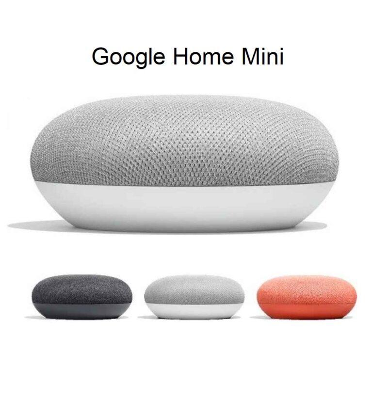 cadeau-client-google-home-mini-smart-galet-couleurs