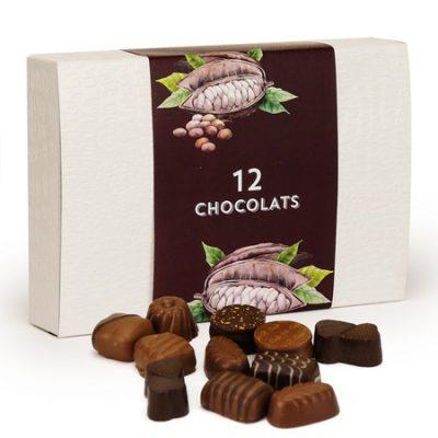 Ballotins-chocolats-noirs-lait-assortiment