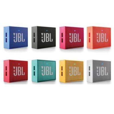 Cadeau-entreprise-Enceinte-bluetooth-JBL-8-couleurs