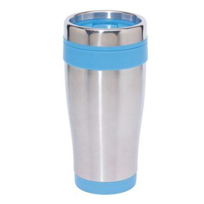Mug-isotherme-bleu