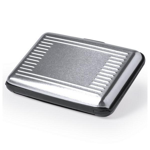 Cadeau-client-porte-cartes-securite-gris