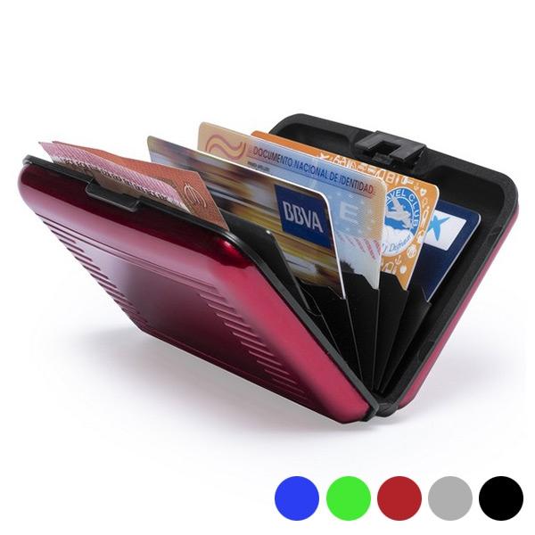Cadeau-client-porte-cartes-securite