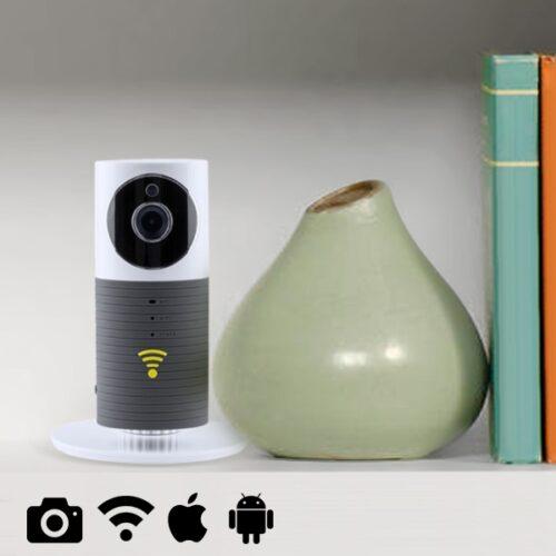 cadeau-ce-camescope-de-surveillance-hd-wifi
