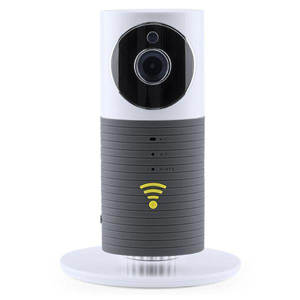 cadeau-ce-camescope-de-surveillance-hd-wifi-high-tech