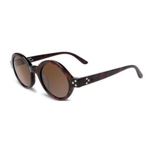 cadeau-ce-femme-lunettes-soleil-converse