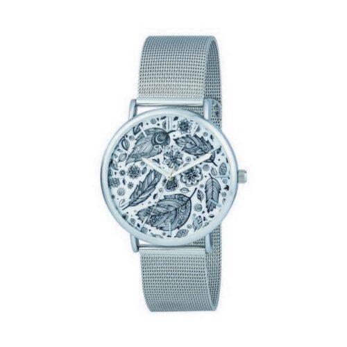 cadeau-ce-femme-montre-multicouleur