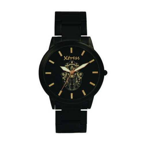 cadeau-ce-homme-montre-unisexe-xtress