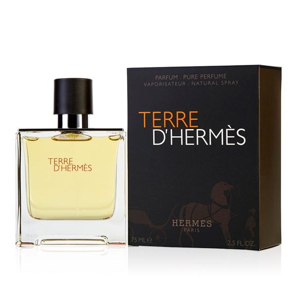 cadeau-ce-homme-parfum-hermes