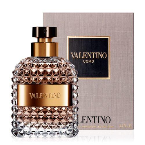 cadeau-ce-homme-parfum-valentino-uomo