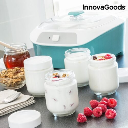 cadeau-ce-machine-a-yaourt-vintage