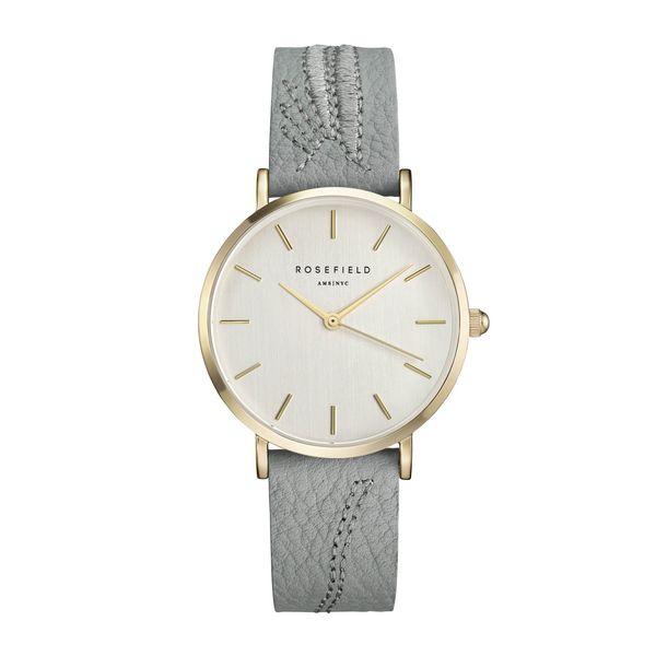 cadeau-client-femme-montre-rosefield-cileg