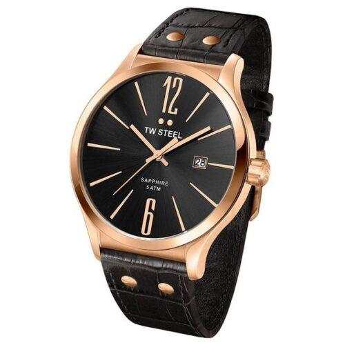 cadeau-client-homme-montre-cuir-tw-steel