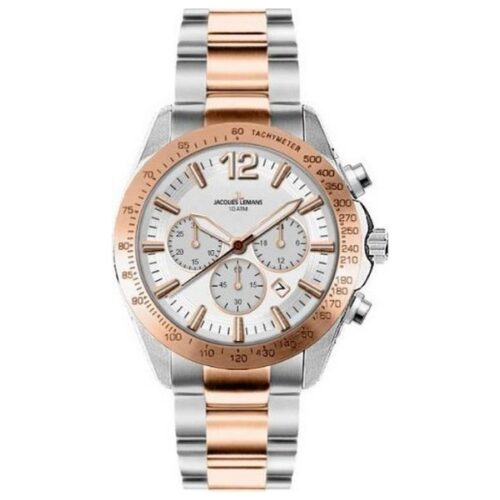 cadeau-client-homme-montre-lemans-coffret
