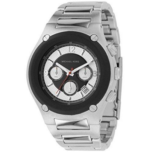 cadeau-client-homme-montre-michael-kors-acier
