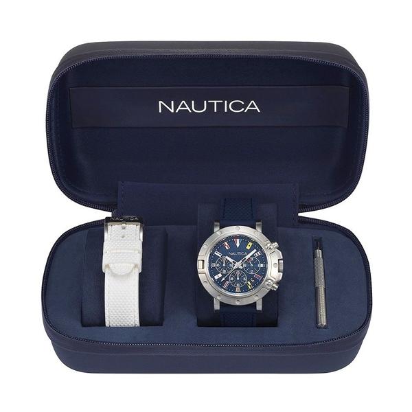 cadeau-client-homme-montre-nautica