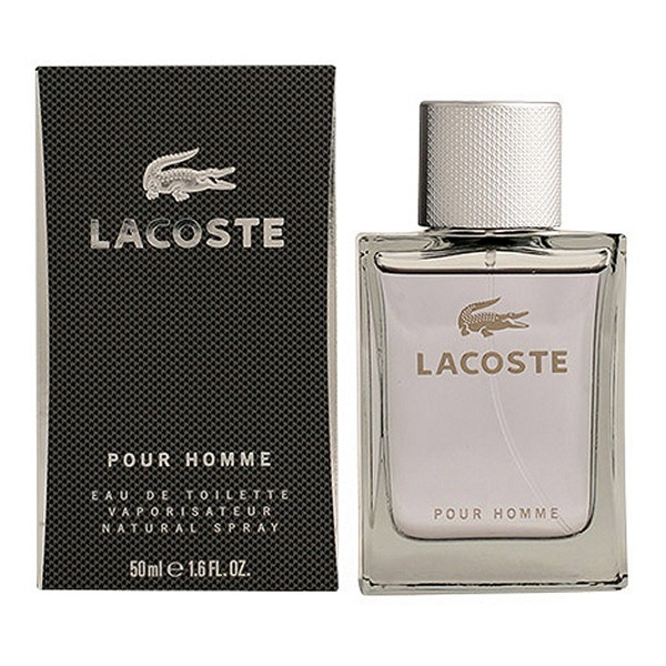 cadeau-client-homme-parfum-lacoste-design