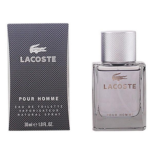 cadeau-client-homme-parfum-lacoste-haut-de-gamme