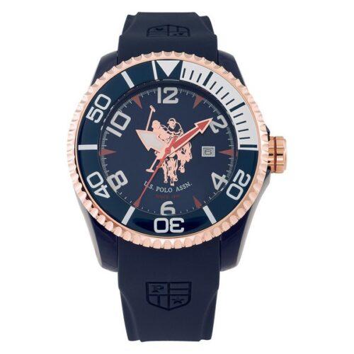 cadeau-client-montre-us-polo-assn