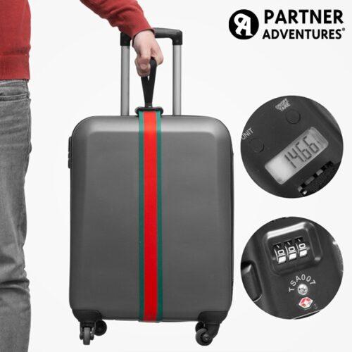 cadeau-client-sangle-balance-valise