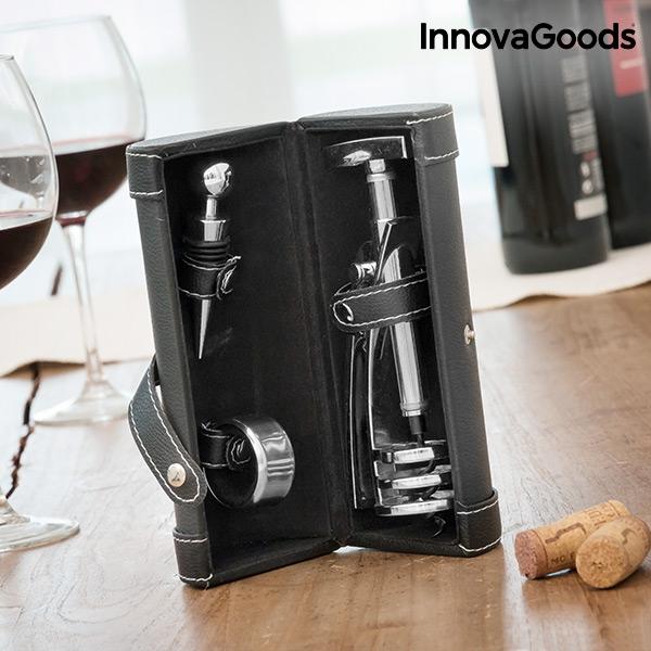 cadeau-entreprise-ensemble-accessoires-vin-screwpull-luxe