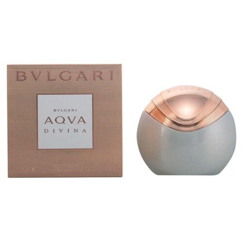 cadeau-entreprise-femme-parfum-bvlgari