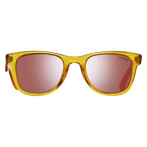 cadeau-entreprise-homme-lunettes-soleil-carrera