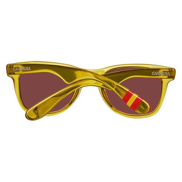 cadeau-entreprise-homme-lunettes-soleil-carrera-design