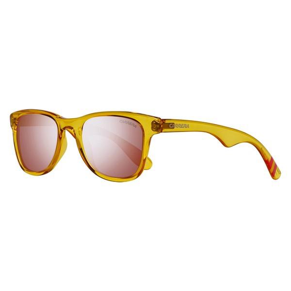 cadeau-entreprise-homme-lunettes-soleil-carrera-promotions