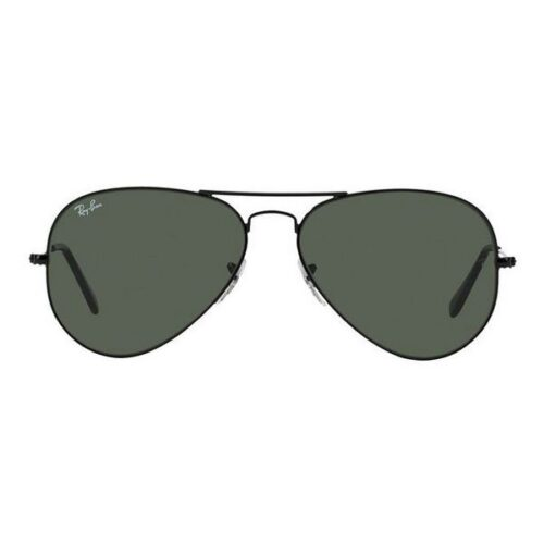 cadeau-entreprise-homme-lunettes-soleil-ray-ban-52mm