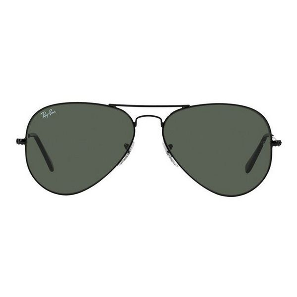 lunettes soleil ray ban homme
