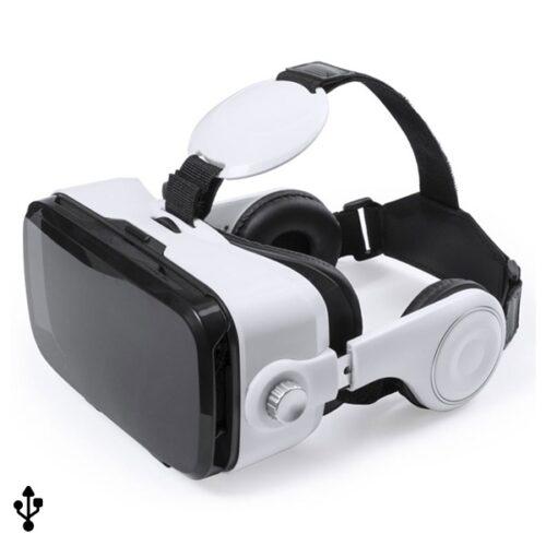 cadeau-entreprise-lunettes-realite-virtuelle-3d