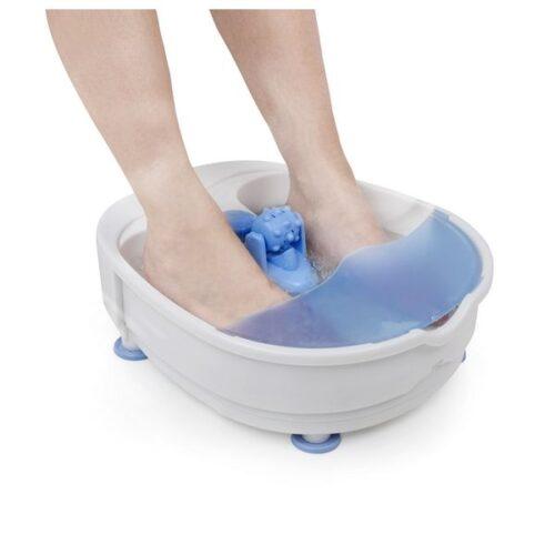 cadeau-entreprise-maman-hydromassage-pieds