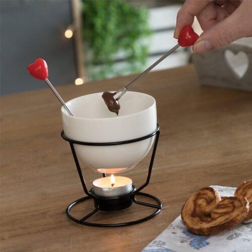 cadeau-entreprise-noel-service-mini-fondue