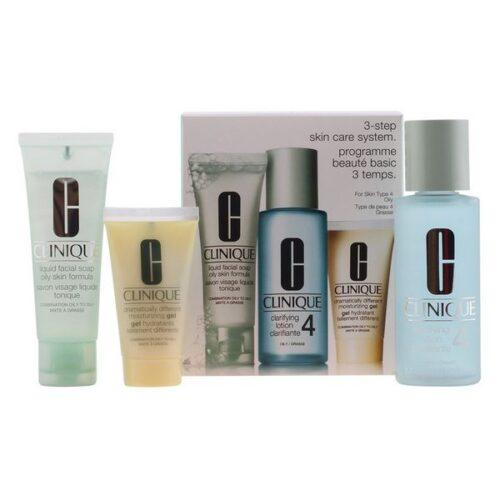 cadeau-entreprise-set-cosmetiques-clinique