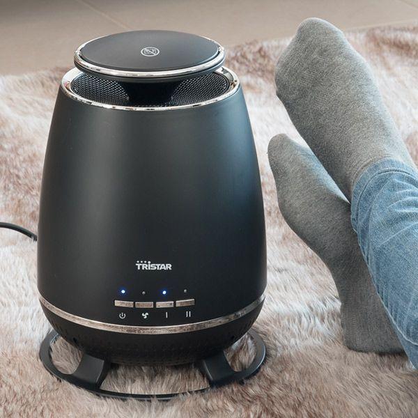 cadeau-entreprise-thermo-ventilateur-portable-high-tech