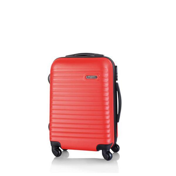 cadeau-entreprise-trolley-4roues-fermeture-eclair-luxe