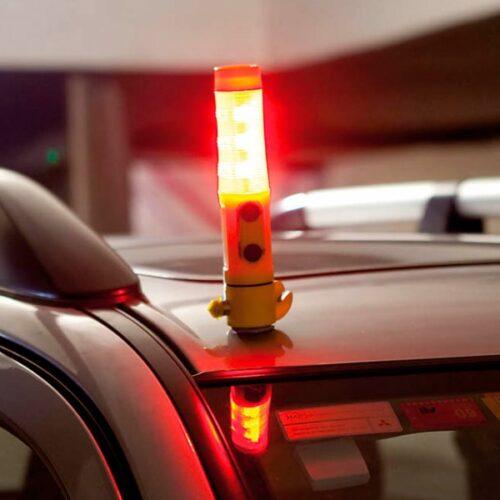 cadeau-lanterne-led-multifonction-accessoires