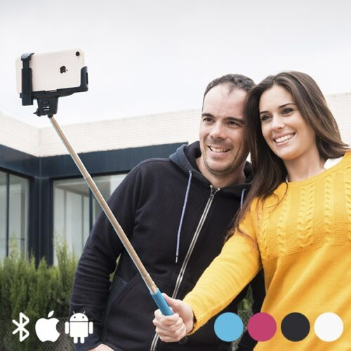 cadeau-perche-selfie-support-bluetooth