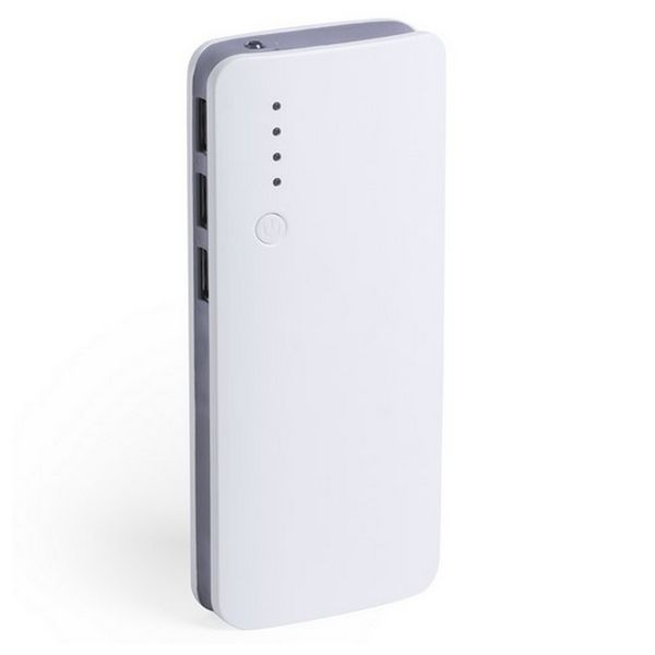 cadeau-power-bank-triple-usb-gris
