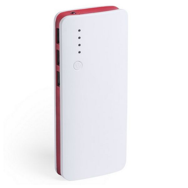 cadeau-power-bank-triple-usb-rouge