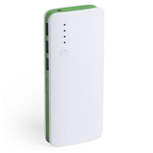 cadeau-power-bank-triple-usb-vert