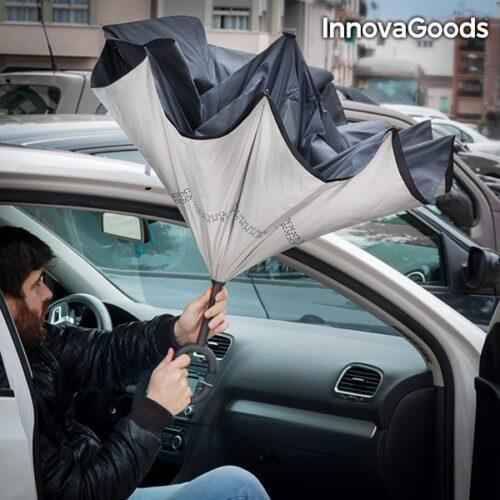 cadeaux-d-affaires-femme-parapluie-fermeture-inversee