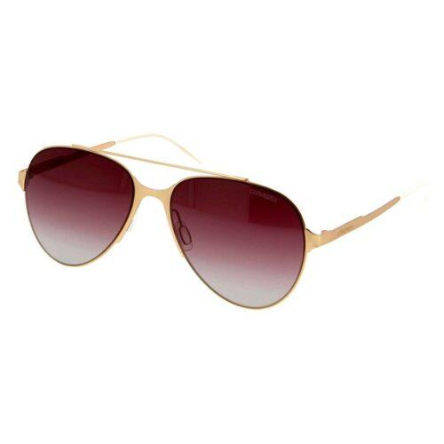 cadeaux-d-affaires-homme-lunettes-carrera-rouge