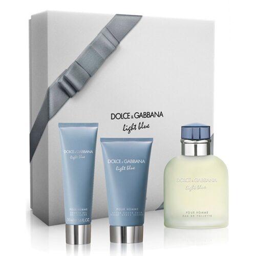 cadeaux-d-affaires-homme-parfum-set-dolce-and-gabbana