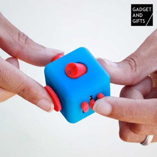 idee-cadeau-cube-fidget-gadget