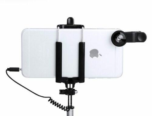 idee-cadeau-ensemble-batôn-selfie