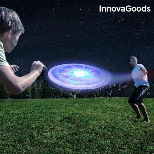 idee-cadeau-frisbee-led-multicolore