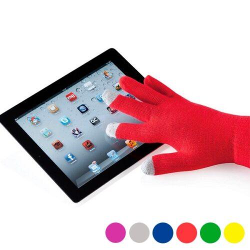 idee-cadeau-gants-tactiles-smartphones