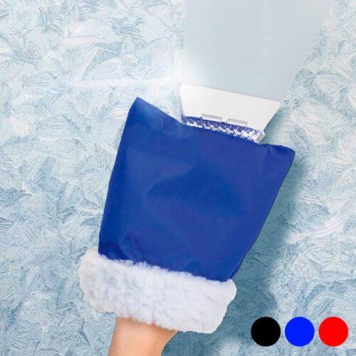 idee-cadeau-grattoir-a-glace