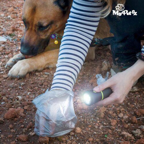 idee-cadeau-lampe-torche-sac